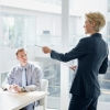 Coaching and Developing Women Executives