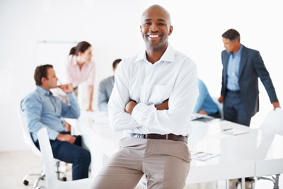 Coaching New Leaders and High-Potential Candidates